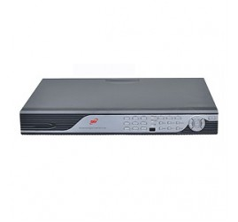 16 CHANNEL DVR FOR CCTV CAMERA WITH 1 YEAR WARRANTY
