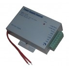 NAVKAR NO NC COM Power Supply Control