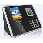NAVKAR Face Recognition Attendance AND access control system RS 305F