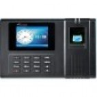 Realtime RS10 Biometrics + RFID Card Based Attendance System With TCP/IP & Access Control System