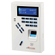 Realtime T16W » Professional Monoscreen Access Control System