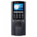 REALTIME T-61C 2.8 INCHES DISPLAY BIOMETRIC ATTENDENCE MACHINE ATTENDANCE SYSTEM I