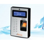 Realtime T12N Smallest Fingerprint Professional Access Control System