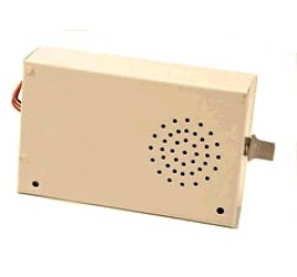 Audio Box