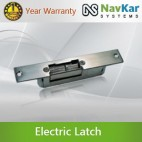 Electronic Door Locks Electric Latch