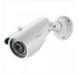 CP-PLUS High Definition 1 MP 24 IR Led Bullet Camera Model-CP-VCG-T10L2