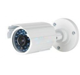 "IR Dome Camera 1/3"" Sony IFFIO 700TVL (NS-W36)"