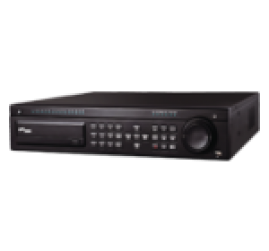 Alba 16 channel DVR(Model-1093/2516HDC)
