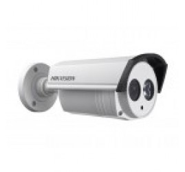 Hikvision HD720 IR Bullet Camera model DS-2CE16C2T-IT3