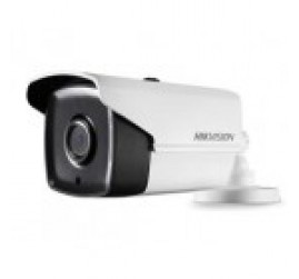 Hikvision 1MP HD720 EXIR Bullet Camera model DS-2CE16C0T-IT1
