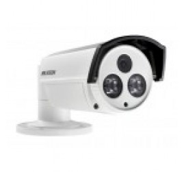 Hikvision 720TVL Bullet Camera (Model- DS-2CE16C2P(N)-IT5)