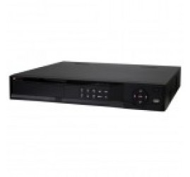 CP-PLUS 32 Channel DVR(Model-CP-UAR-3204H2D)