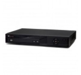 CP-PLUS 4 Channel DVR(ModelCP-UVR-0401G1)