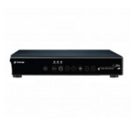 Secureye 4 channel DVR(Model-S-H4400)