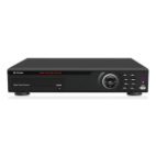 Secureye Hybrid 32 Channel DVR(Model-S-HIDVR-3216)