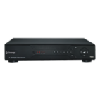 Secureye Hybrid 24 Channel DVR(Model-S-HIDVR-2416)