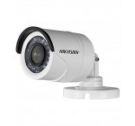 Hikvision 2 MP HD Bullet Camera Model DS-2CE16D0T-IR