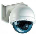 SPEED  Dome Camera Sony 540TVL  (NS-speed dome 27x)