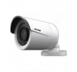 Zicom IR Bullet 20M HD Megapixel Resolution Camera Model-Z.CC.CA.IRBU.720P.HDTVI20MT