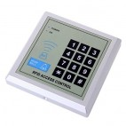 Imported RFID Door Lock Access Control System with 10 Keyfobs