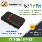 GPS Personal Tracker | Employee Tracker Child & Kids Tracker