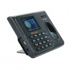REALTIME C101 ECO SERIES BIOMETRIC RFID CARD BASED ATTENDANCE SYSTEM