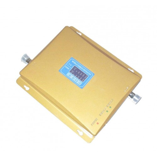 Mobile Booster For 4g Network Rs7 500 00 Biometric