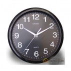 GB Spy Wall Clock Camera with Remote Controller Pin Hole Lens HD DVR Hidden Video CamCorder