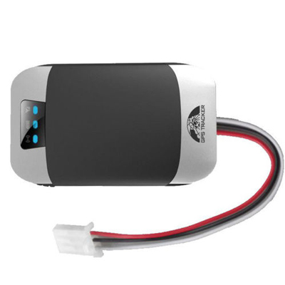 GPS Tracking System furthermore Omnilink Asset Tracker Mobile together with Gps Vehicletracker likewise Small Gps Tracking Device furthermore roadpoint. on gps bike tracker price in india